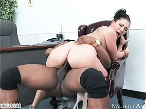 multiracial porn with wanton japanese and the strong Negro