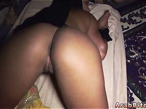 Arab striptease Afgan whorehouses exist!