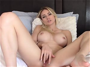squirting Jane From CamX69.com Makes You spunk In five Seconds