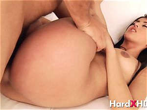 hardcore bi-otches Compilation - Abella Danger, Kristina Rose, Mia Malkova, Sophia Leone And Megan Rain