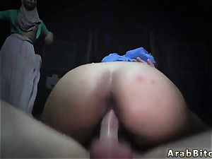 hotwife for cash and pay assfuck Sneaking in the Base!