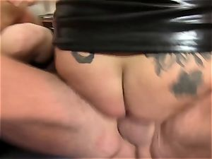 REIFE SWINGER - steaming Xmas foursome with German swingers
