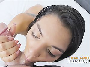 dt compilation with the finest porn stars