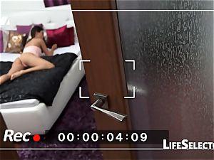 watch home porn flicks of your uber-sexy ex-girlfriends!