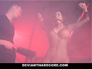 SheWillCheat - Mature wife Gets Her muff Piped