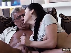 senior stud deep throating chisel What would you prefer - computer or your girlpartner?